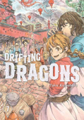 Drifting Dragons - Vol.07: Kindle Edition