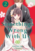 Something's Wrong With Us - Vol.02