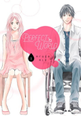 Perfect World - Vol.01: Kindle Edition