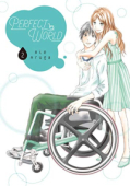 Perfect World - Vol.02: Kindle Edition
