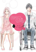 Perfect World - Vol.01
