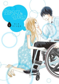 Perfect World - Vol.04