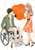 Perfect World - Vol.05