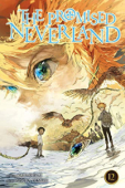 The Promised Neverland - Vol.12: Kindle Edition
