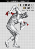 Thermae Romae (OwS)