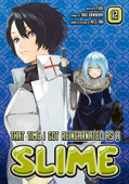 That Time I Got Reincarnated as a Slime - Vol.12: Kindle Edition