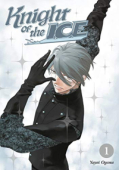 Knight of the Ice - Vol.01