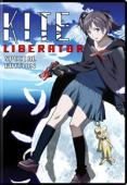 Kite Liberator - Special Edition (Re-Release)
