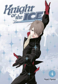 Knight of the Ice - Vol.04