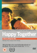 Happy Together (OwS)