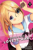 Kaguya-Sama: Love Is War - Vol.11: Kindle Edition
