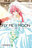 Fly Me to the Moon - Vol.01