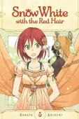 Snow White with the Red Hair - Vol. 05: Kindle Edition