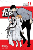 Fire Force - Vol. 17: Kindle Edition