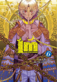 IM: Great Priest Imhotep - Vol.06