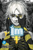 IM: Great Priest Imhotep - Vol.08
