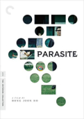 Parasite (OwS) (Re-Release)