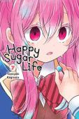 Happy Sugar Life - Vol. 07