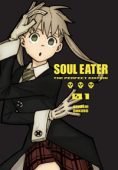 Soul Eater: Perfect Edition - Vol.01