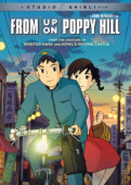 From Up On Poppy Hill (Re-Release)