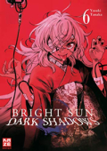 Bright Sun: Dark Shadows - Bd. 06: Kindle Edition