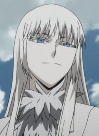 Koko HEKMATYAR is a character of anime »Jormungand« and of manga »Jormungand«.