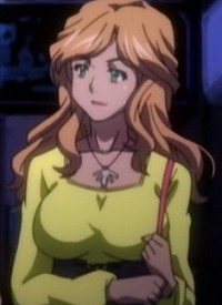 Shiori is a character of anime »M-ogui: Last Order«.
