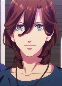 Reiji KOTOBUKI is a character of anime »Uta no Prince-sama: Maji Love 2000%«.