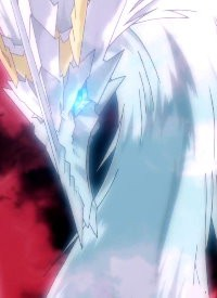 Albion is a character of anime »High School DxD Hero« and of manga »High School DxD EX«.