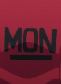 Monster Ops: Neutralization is a character of anime »Monster Musume no Iru Nichijou« and of manga »Monster Musume no Iru Nichijou«.