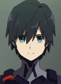 Hiro is a character of anime »Darling in the Franxx« and of manga »Darling in the Franxx«.