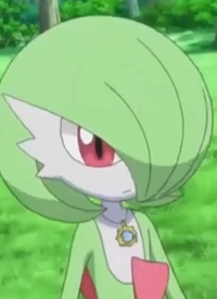 Sirnight is a character of anime »Pocket Monsters Advanced Generation« and of manga »Pocket Monsters Special«.