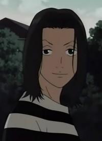 Character: Ryuusuke MINAMI