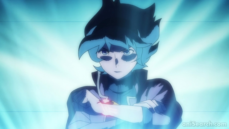 Anime Character Quon : Quon mitsuchi character anisearch