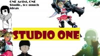 Club: Studio One