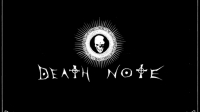 Club: Death Note Fanclub