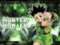 Hunter x Hunter Fanclub