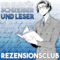 Cover: Rezensionsclub