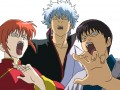 Cover: Gintama Fanclub