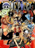 One Piece Fanclub