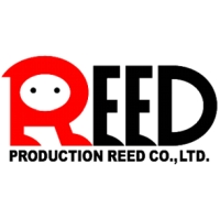 Company: Production Reed Co., Ltd.