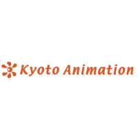 Company: Kyoto Animation Co., Ltd.