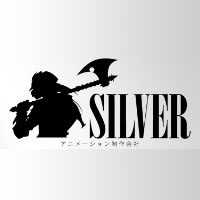 Company: Silver Co. Ltd.