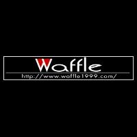Company: Waffle