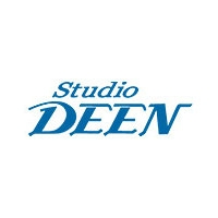 Company: Studio DEEN Co., Ltd.