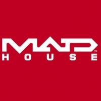 Company: MADHOUSE Inc.