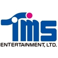 Company: TMS Entertainment Co., Ltd.