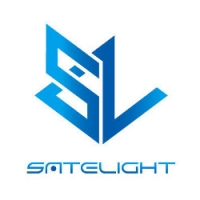 Company: Satelight Inc.