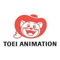 Company: Toei Animation Co., Ltd.