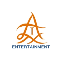 Company: All in Entertainment Co., Ltd.